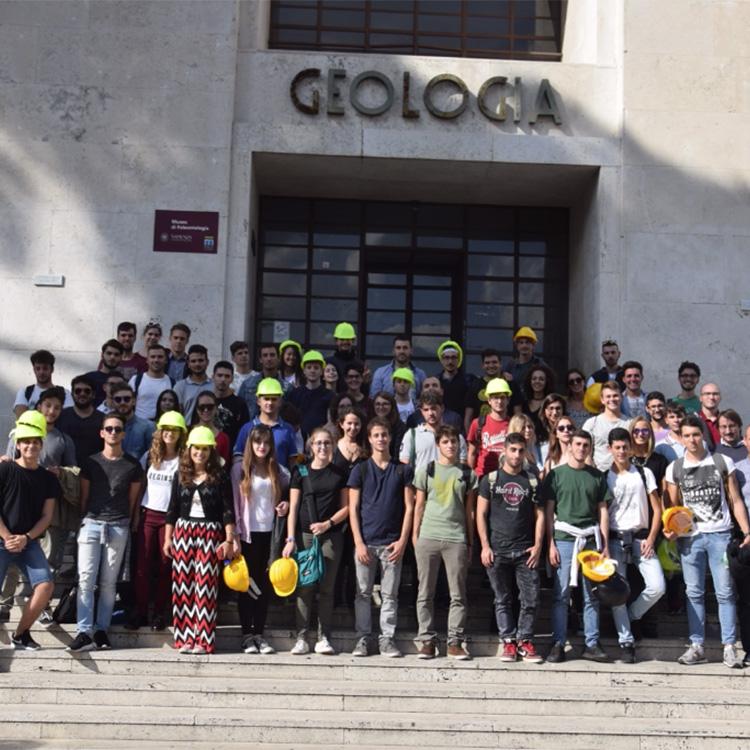 universita roma studenti