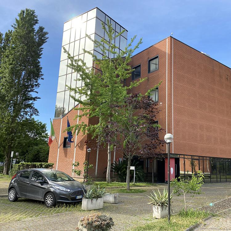 universita roma tre laurea