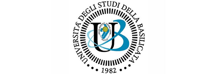 universita basilicata